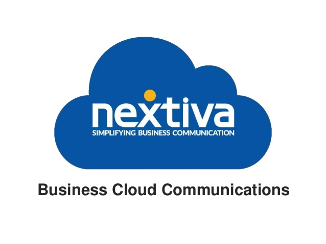 Nexitva Review