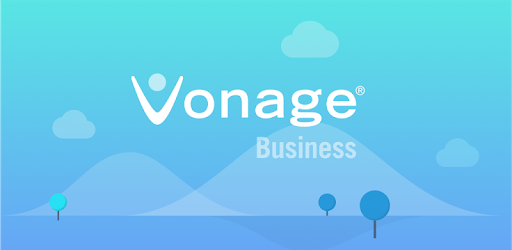 Vonage Cloud App